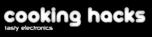 Acquisto componenti da cooking hacks