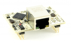 Flyport Ethernet