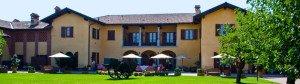 Tutorial Arduino Campus La Camilla
