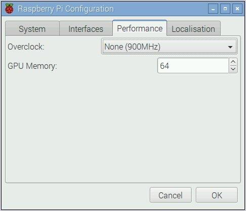 raspberry_pi_config_-5