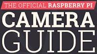 raspberry camera guide